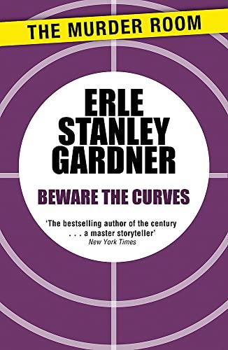 9781471909009: Beware the Curves (Cool & Lam)