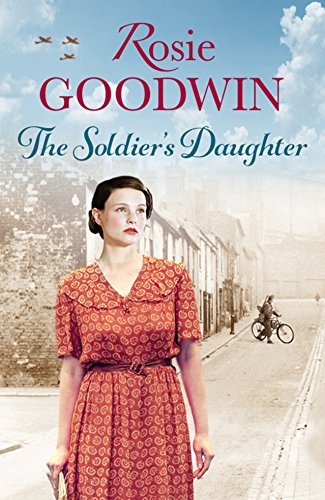 9781472101716: The Soldier's Daughter