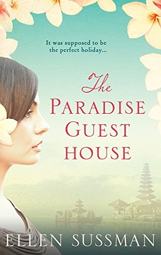 9781472102249: The Paradise Guest House