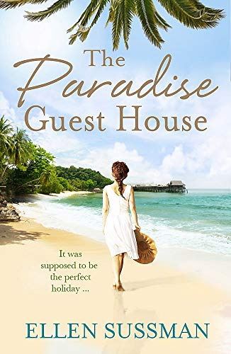 9781472102256: The Paradise Guest House