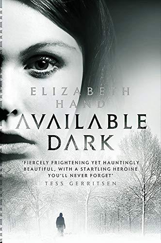 9781472102782: Available Dark (Cass Neary 2)
