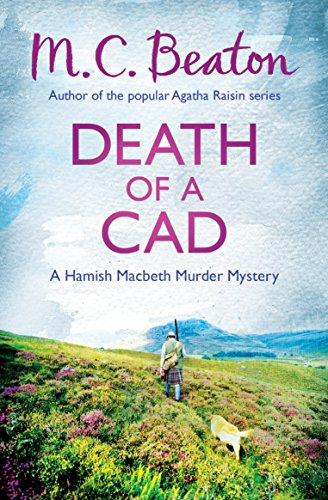 9781472105219: Death of a CAD