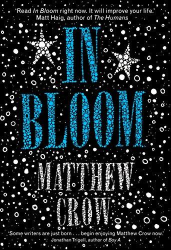 9781472105516: In Bloom