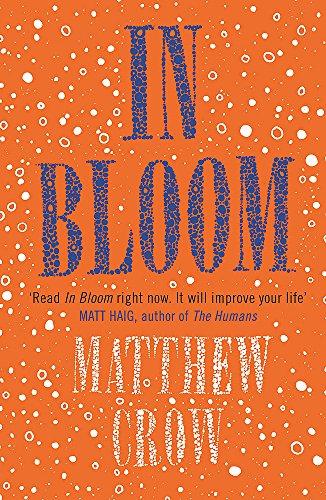 9781472105523: In Bloom
