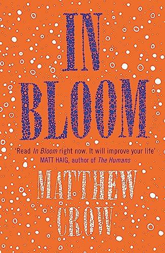 9781472105523: In Bloom.