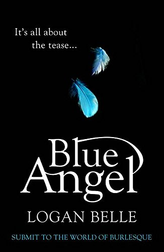 9781472106148: Blue Angel