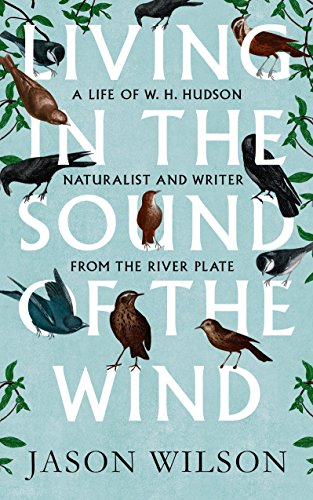 9781472106353: Living in the Sound of the Wind