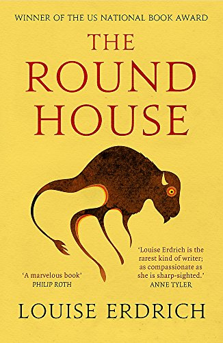 9781472108142: The Round House