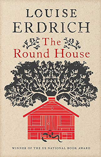 9781472108166: The Round House