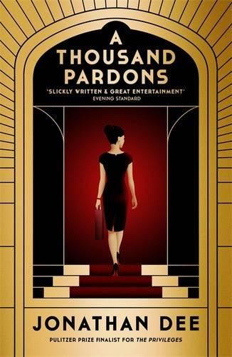 9781472108340: A Thousand Pardons