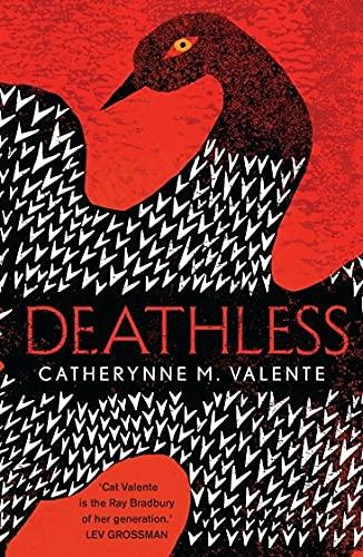 9781472108685: Deathless