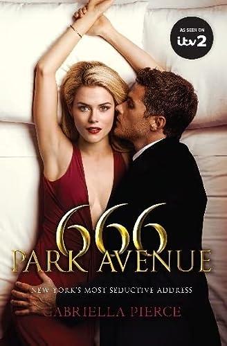 9781472109101: 666 Park Avenue