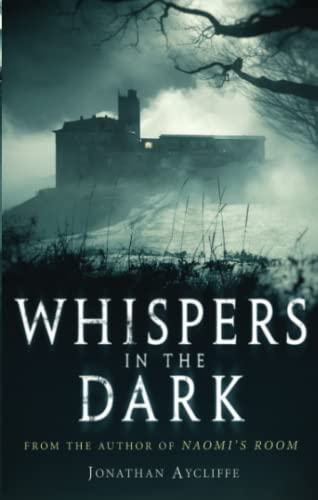 9781472111180: Whispers in the Dark