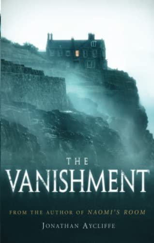 9781472111197: The Vanishment