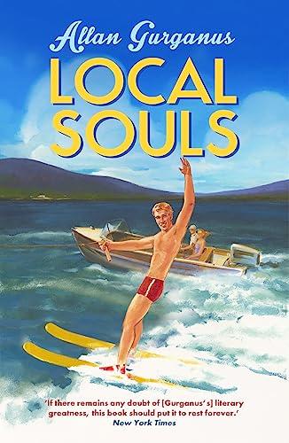 9781472112446: Local Souls