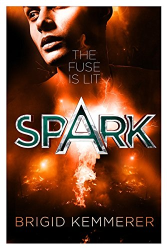 9781472113771: Spark