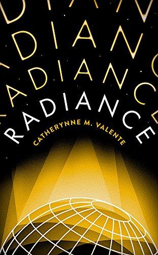 9781472115140: Radiance