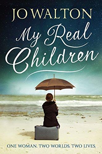 9781472115621: My Real Children