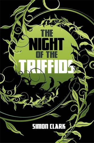 9781472116253: The Night of the Triffids