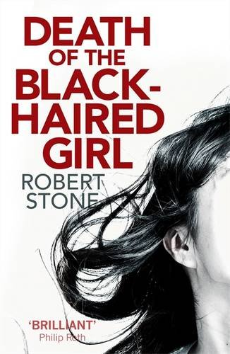 9781472116536: Death of the Black-Haired Girl