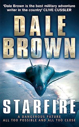 9781472117502: Starfire