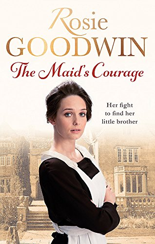 9781472117786: The Maid's Courage