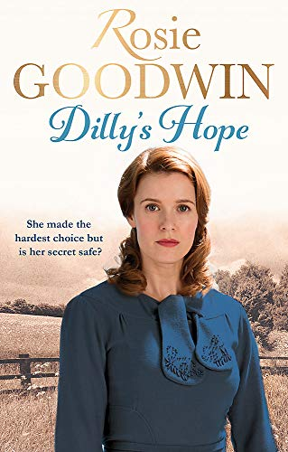 9781472117847: Dilly's Hope (Dilly's Story)