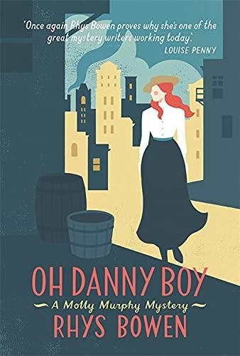 9781472118417: Oh Danny Boy