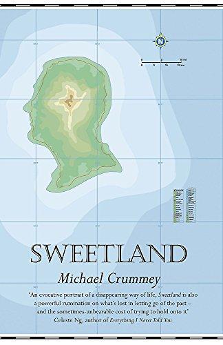 9781472118875: Sweetland (Dark-Hunter World)
