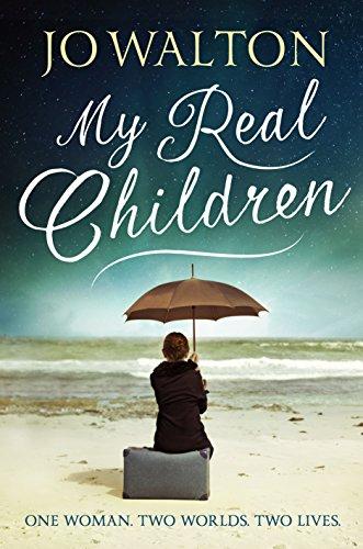 9781472119728: My Real Children