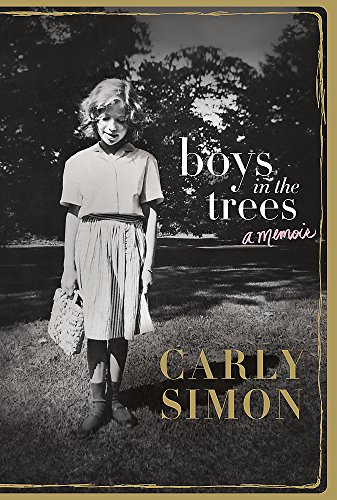 9781472124012: Boys in the Trees: A Memoir