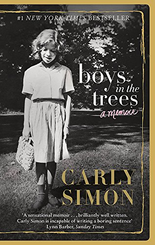 9781472124043: Boys in the Trees: A Memoir
