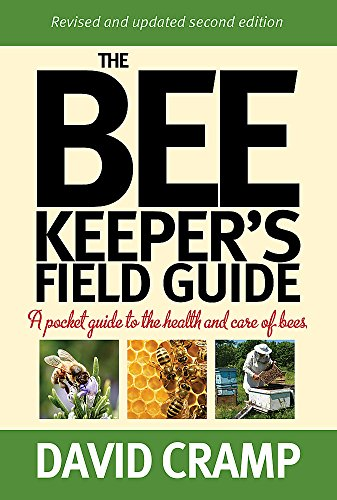 9781472138477: The Beekeeper's Field Guide (How to)