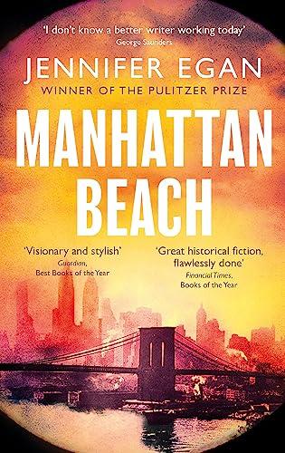 9781472150905: Manhattan Beach