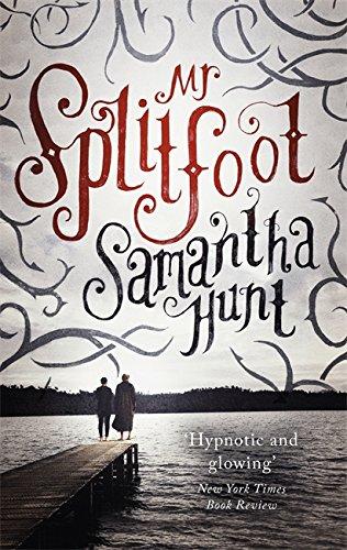9781472151612: Mr Splitfoot