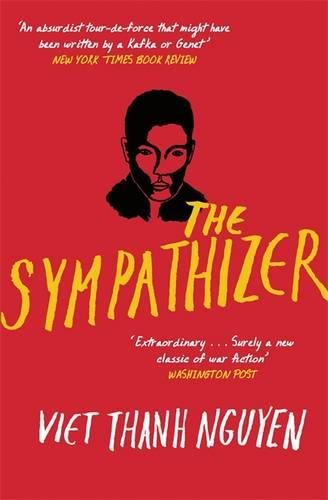 9781472151735: The Sympathizer (Age of Legends)