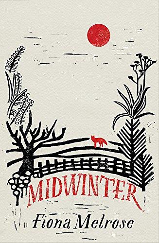 9781472151773: Midwinter