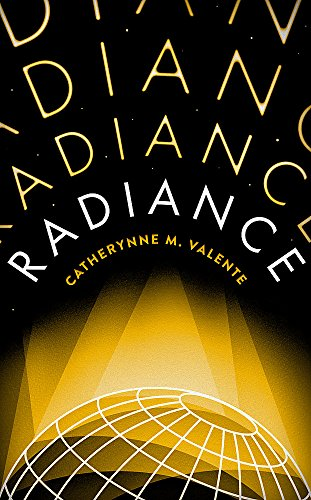 9781472151827: Radiance