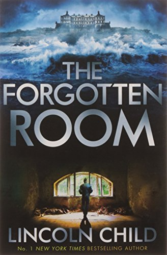 9781472152220: The Forgotten Room