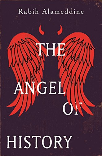 9781472152374: The Angel of History