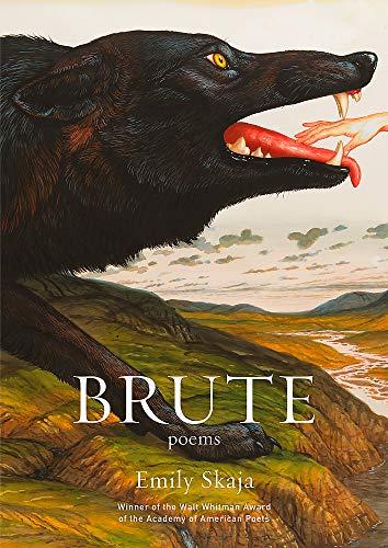 9781472155238: Brute