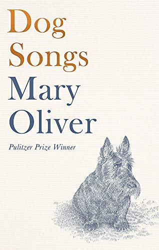 9781472156006: Dog Songs: Poems