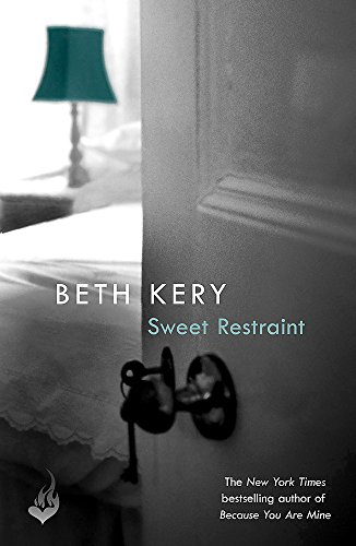 9781472200433: Sweet Restraint (Eternal Romance)