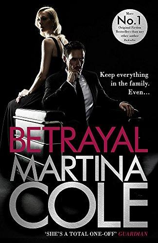9781472201034: Betrayal