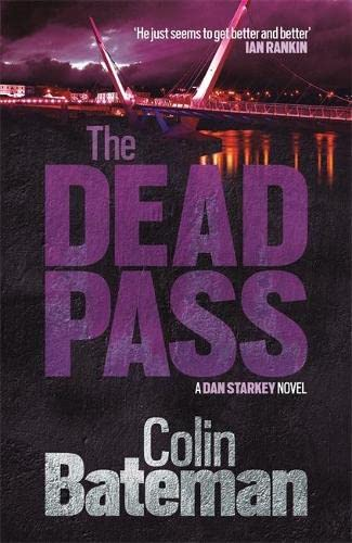 9781472201232: The Dead Pass