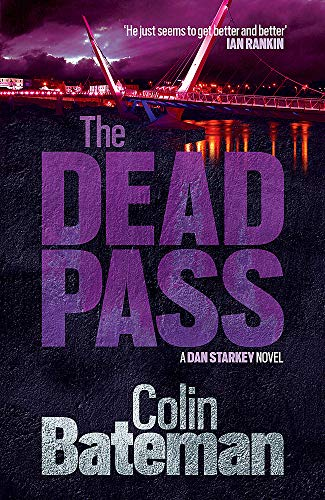 9781472201249: The Dead Pass