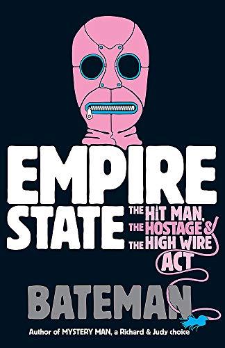 Empire State: Bateman