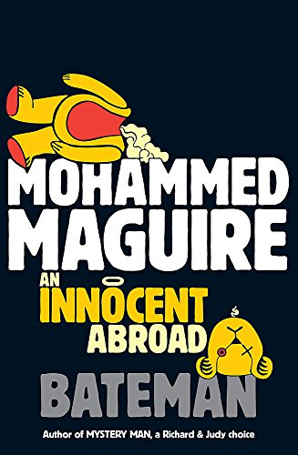 9781472201355: Mohammed Maguire