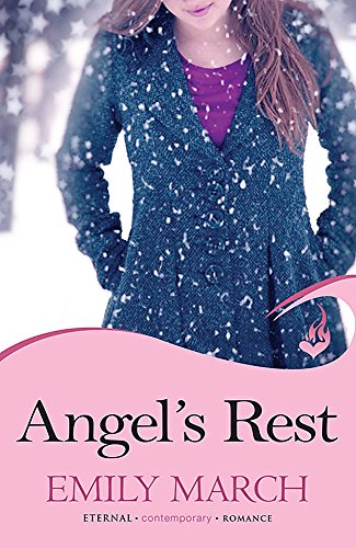 9781472201928: Angel'S Rest: Eternity Springs Book 1 (A Heartwarming, Uplifting, Feel-Good Romance Series)