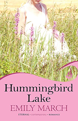 9781472201942: Hummingbird Lake (Eternity Springs)